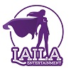 Laila-Entertainment-100px